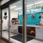 タニカワベストリカー店1